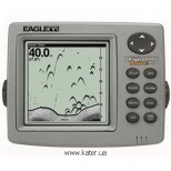 Эхолот Eagle FishMark 320